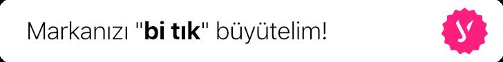 Yenilogo Logo ve Kurumsal Kimlik Hizmetleri